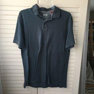 [ Hudson North ] Polo Shirt